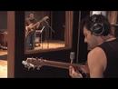 Mes Insomnies (Live Studio de la Grande Armée)/Louisy Joseph