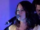 Gris (En vivo en el CAD Mexico Df)/Ximena Sarinana