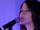 No vuelvo mas (En vivo en el CAD Mexico Df)/Ximena Sarinana