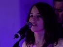 Sintiendo Rara (En vivo en el CAD, Mexico Df)/Ximena Sarinana