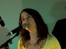 Pocas Palabras (En vivo en el CAD, Mexico Df)/Ximena Sarinana