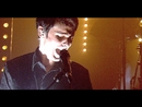 Hysteria (Live at MTV2)/Muse