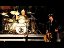 East Jesus Nowhere (Live)/Green Day