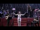 La mala costumbre (Directo)/Pastora Soler