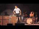 Danger: Wildman (Live from Cornerstone)/The Devil Wears Prada