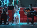 Despues de todo (Directo)/Pastora Soler