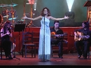 Una cantaora (Directo)/Pastora Soler