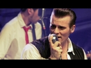 Umbrella (Live) [Official Music Video]/The Baseballs