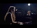 People Help the People (Live at The Tabernacle)/Birdy