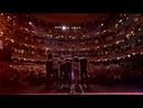 Cerca de las vías (Directo Teatro Arriaga) (VideoClip)/Fito y Fitipaldis