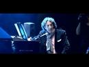 Triana (Dueto con Arturo Pareja Obregón Y el Baile de Cristina Hoyos) (20 Años Siempre Asi)/Siempre asi
