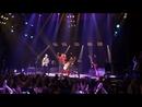 Me estas atrapando otra vez (feat. Ariel Rot) (Directo Price)/M-Clan