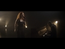 My Love (Acoustic)/Jess Glynne