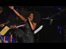 Now or Never (Live at The Royal Festival Hall, 23rd May 2019)/Beverley Knight