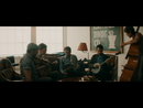 Like It's Going Out of Style (Live)/Punch Brothers