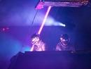 Harder, Better, Faster, Stronger (Live)/Daft Punk