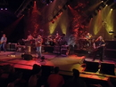 From the Cradle (Live At Fox Theatre, Atlanta 5/9/06)/Widespread Panic