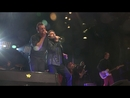 Roto por dentro (feat. Miguel Rios) (Directo Price)/M-Clan