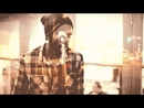 Don't Owe You a Thing (Live at the Foundry)/Gary Clark Jr.