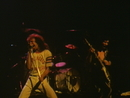 Hot Blooded (Live at The Warehouse, New Orleans, LA, 2/7/78)/Foreigner