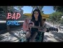 Bad Girl (Acustico)/Lucy Paradise