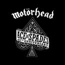 Ace of Spades (Live At Whitla Hall, Belfast 23rd December 1981)/Motörhead