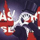 Assorted Secrets (Bonus Track Version)/The Residents