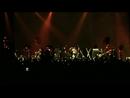F**k Forever (Live At The S.E.C.C.)/Babyshambles