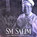 SM Salim bersama Orkestra Filharmonik Malaysia (Live)/SM Salim