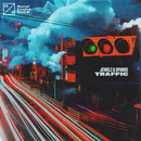 Traffic/Jewelz & Sparks