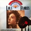 Antología de la Canción Española: Lola Flores/Lola Flores