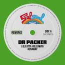 Runaway (Dr Packer Rework)/Loleatta Holloway