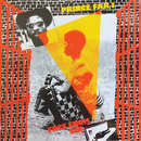 Free from Sin/Prince Far I
