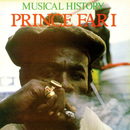 Musical History/Prince Far I
