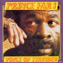 Voice of Thunder/Prince Far I