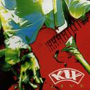 Kix Live/Kix
