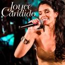 Cê Pó Pará/Joyce Cândido