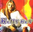 Pegue e Puxe/Kelly Key