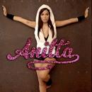 Eu vou Ficar/Anitta