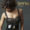 Et Si (Version Radio)/Shy'm