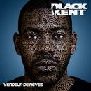 JamAfrica/Black Kent