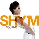Tourne (Radio Edit)/Shy'm