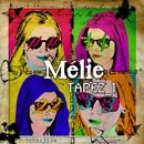 Tapez 1/Mélie
