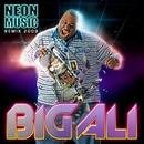 Neon Music - Radio Edit By Soundshakerz/BIG ALI