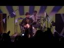 UnBiloTitled (Live At The S.E.C.C.)/Babyshambles