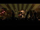 Side Of The Road (Live At The S.E.C.C.)/Babyshambles