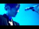 Killamangiro (Live At The S.E.C.C.)/Babyshambles