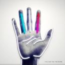 HandClap (feat. Shinji Takeda)/Fitz & The Tantrums