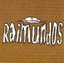 Nega Jurema/Raimundos