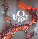 Mar de Gente/O Rappa